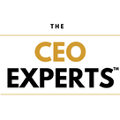 THE CEO EXPERTS